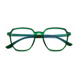 20167 fashion TR90 optical frames
