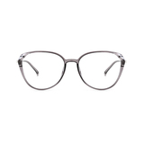 19357 cateye fashion optical frames spring jade