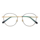 20107 metal optical frames zowin eyewear