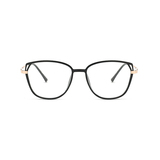 19359 cateye fashion optical frames spring jade