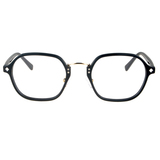 30061 acetate metal eyewear zowin