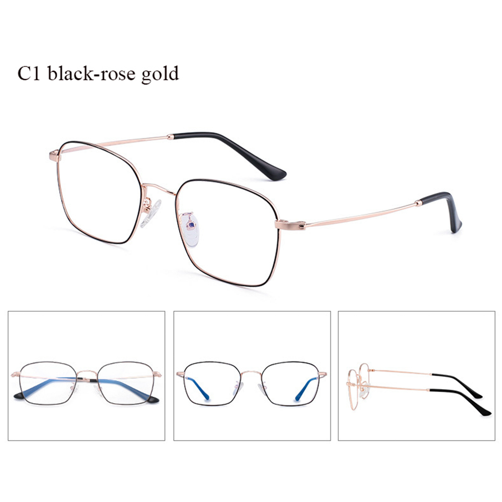 C1 black-rose gold.jpg